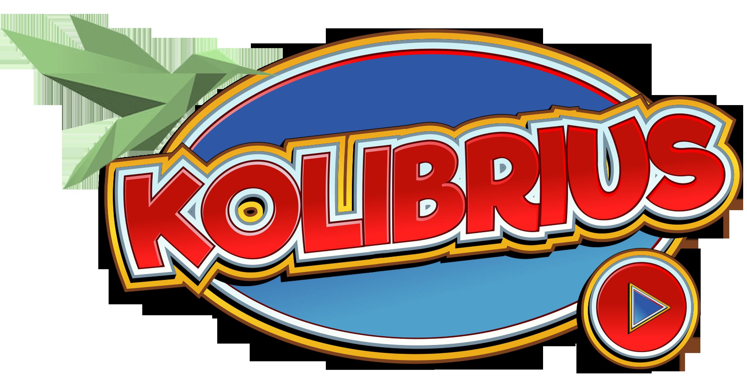 Kolibrius